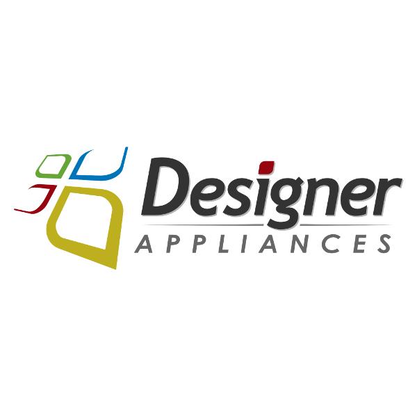 Designer Appliances.jpg