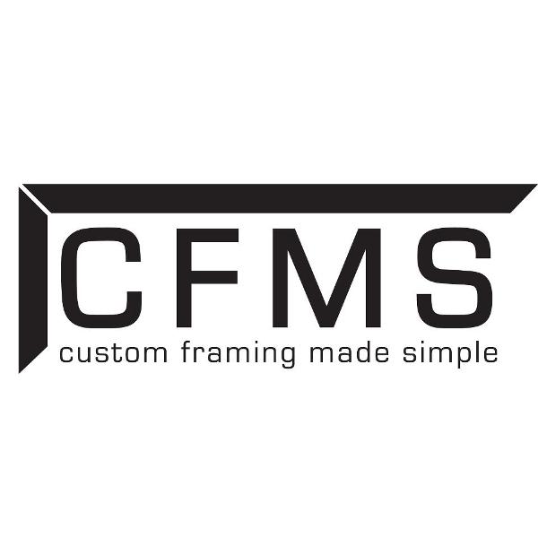 Custom Framing.jpg