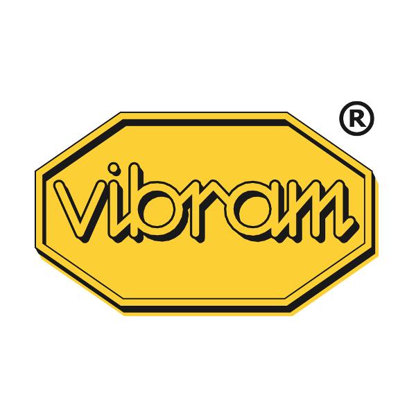 Vibram.jpg