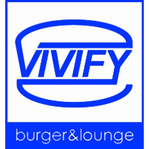 Vivify.jpg