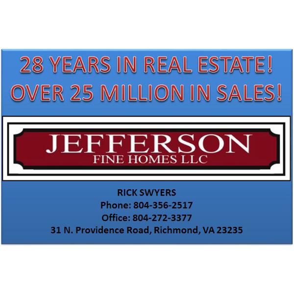jefferson fine homes custom.jpg