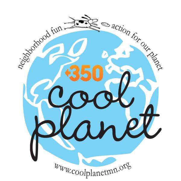 cool planet.jpg