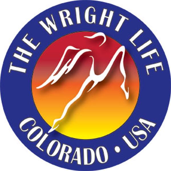 Wright Life.jpg