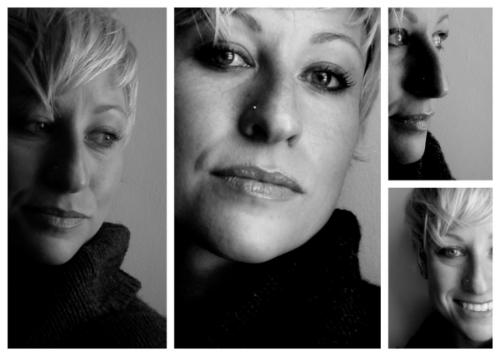 profile pics march 20125.jpg