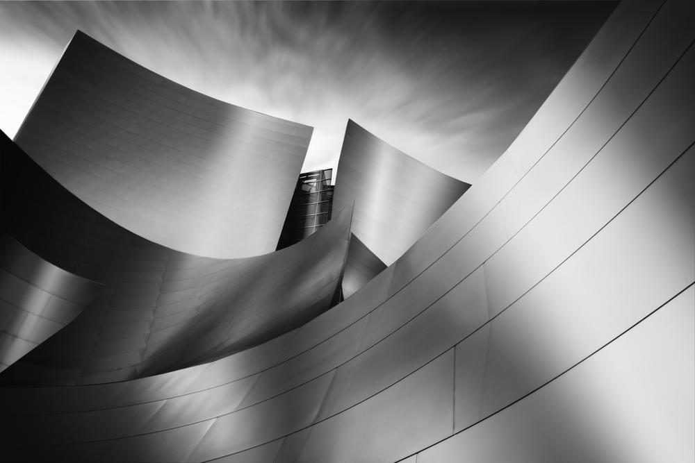 View Architecture