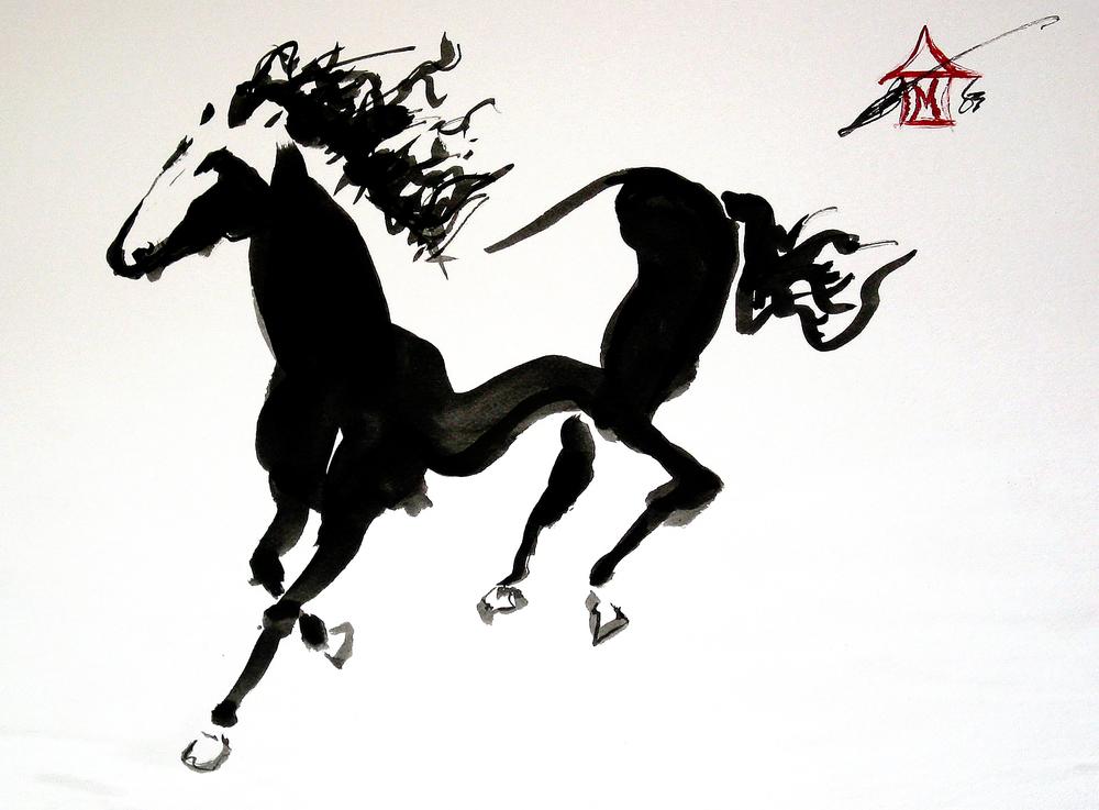 horse_large_4.jpg