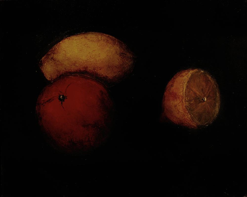 mixedfruit_4.jpg