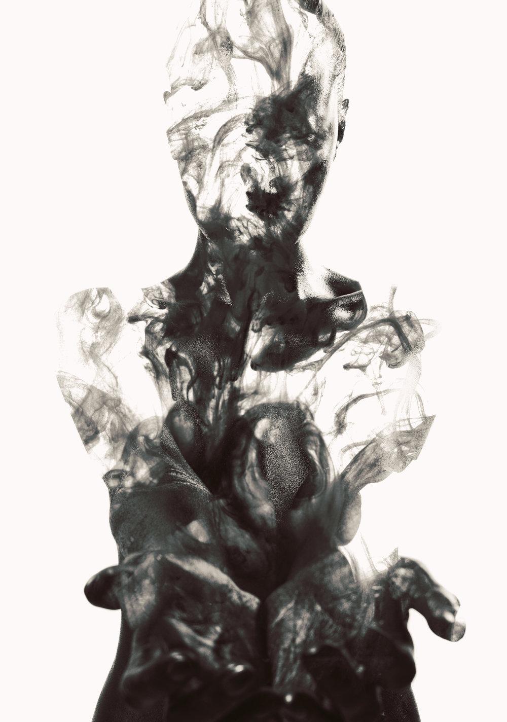 ink37.jpg