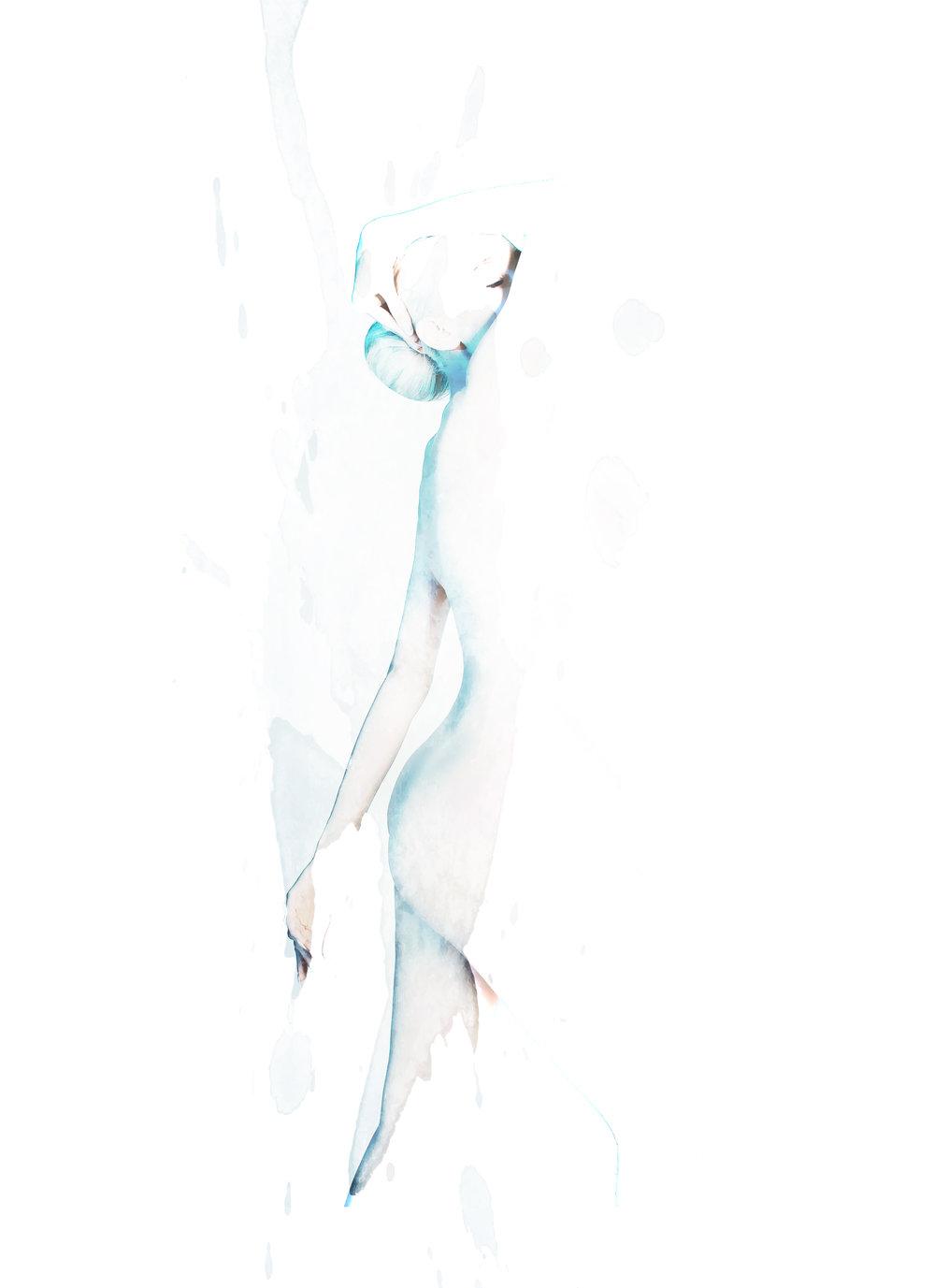 watercolor6_3.jpg