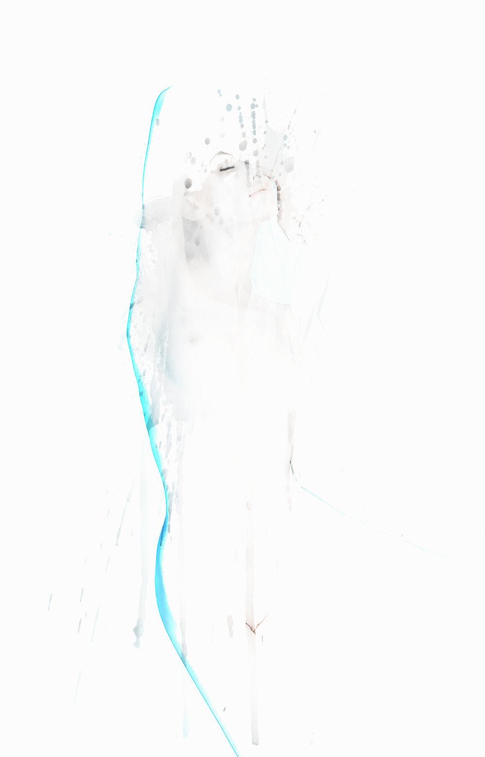 watercolor7_bw_2.jpg