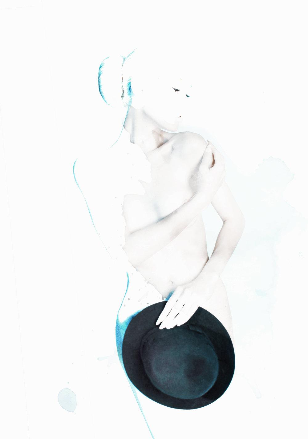 watercolor12_2.jpg