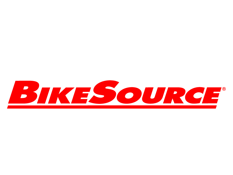 Bikesource Charlotte Hours bikesource jpg