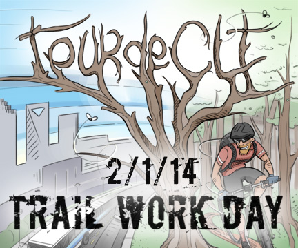 trailworkday.jpg