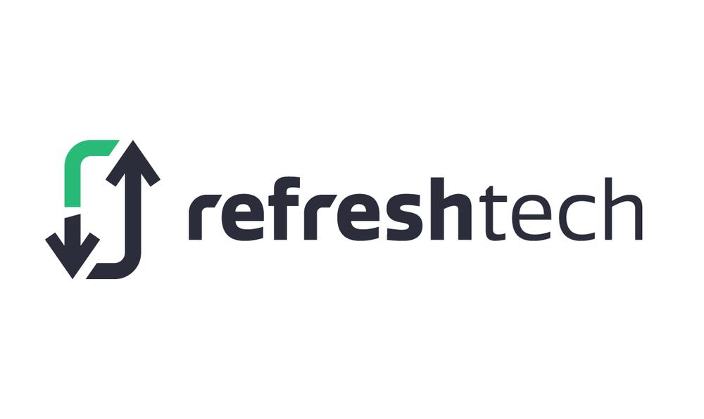 refreshtech logo web-10.png