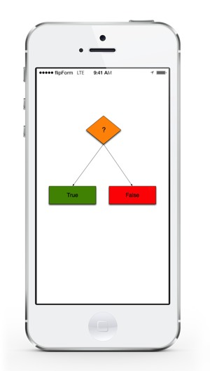 blank-web.jpg