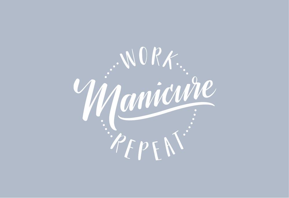 Manicube_05.jpg