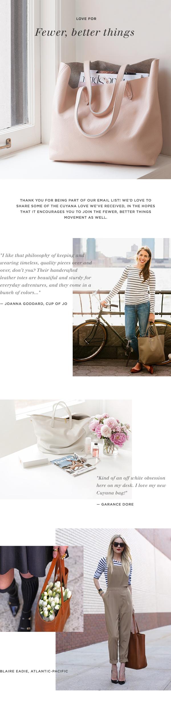 09_pressEmail_bloggers.jpg