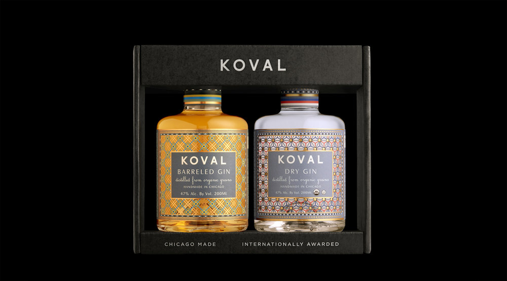 11_15_16_Koval_Gin_giftbox_black_F_V2.jpg