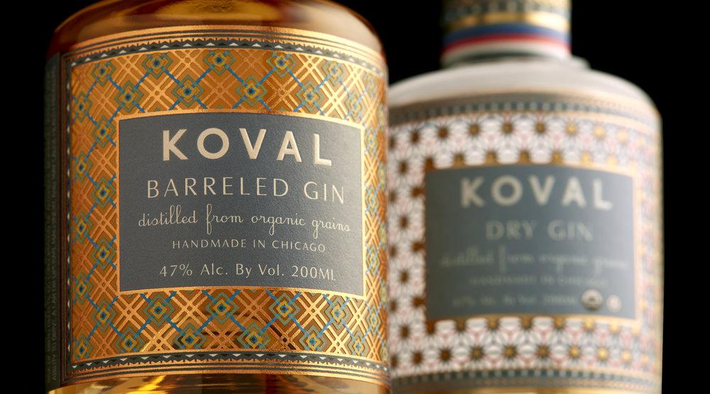 Koval_Gin_giftDetail_F_V2.jpg