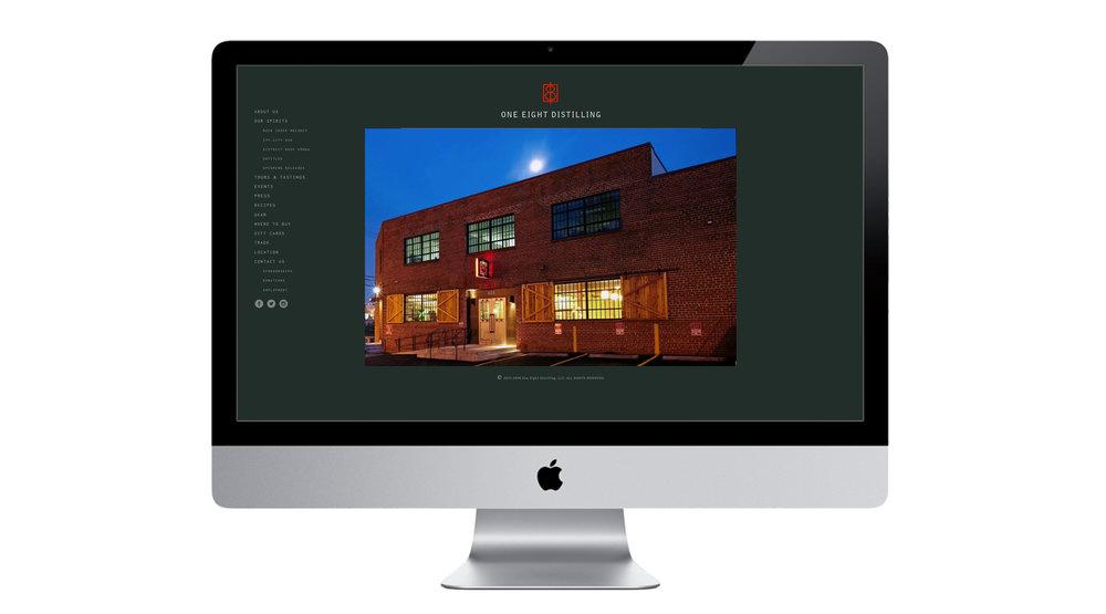 11_1_16_OneEight_Web_HomePage.jpg