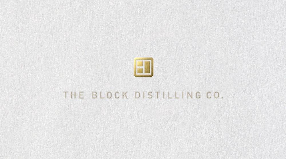 11_8_16_TheBlock_Logo_Mockup.jpg