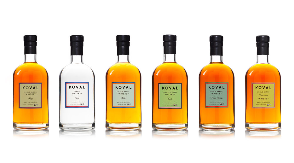 6_15_16_Koval_Whiskey_Group.jpg