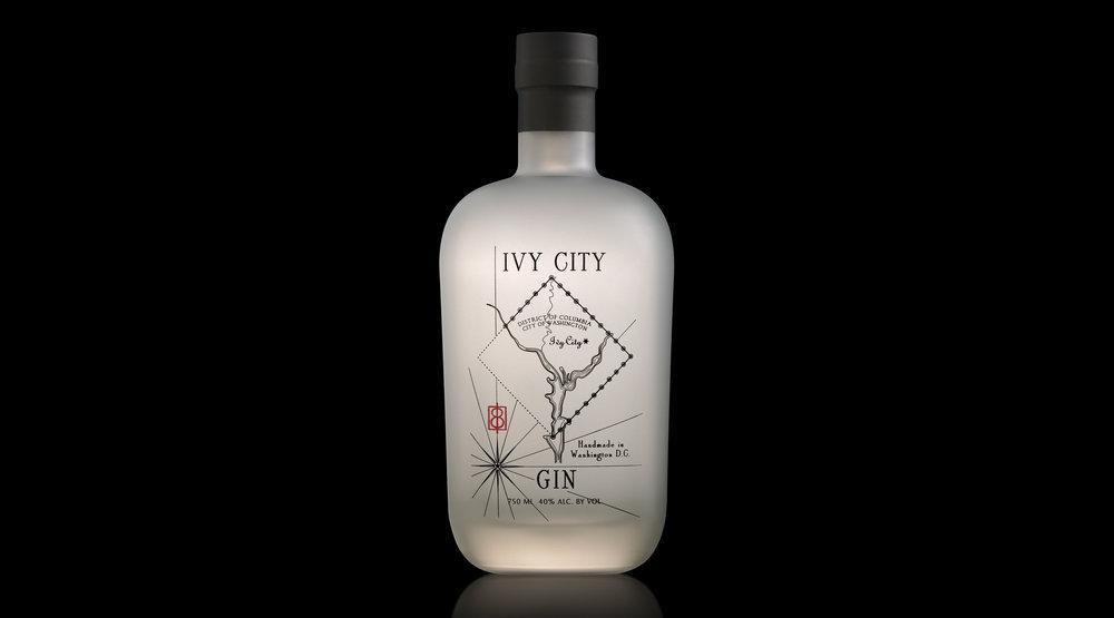 12_1_16_OneEight_Gin0nBlack_F_V2.jpg
