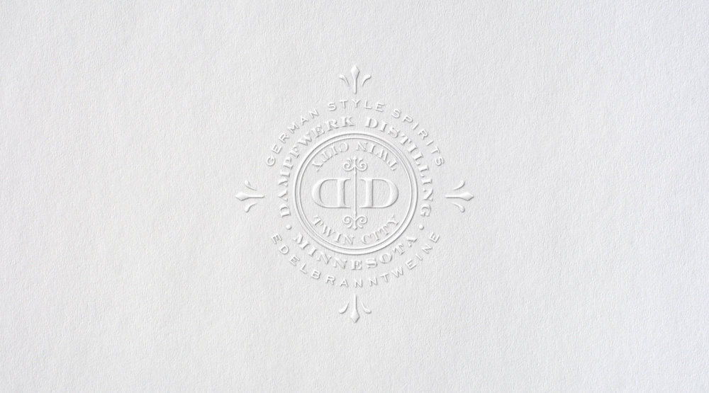 Dampfwerk_Logo.jpg