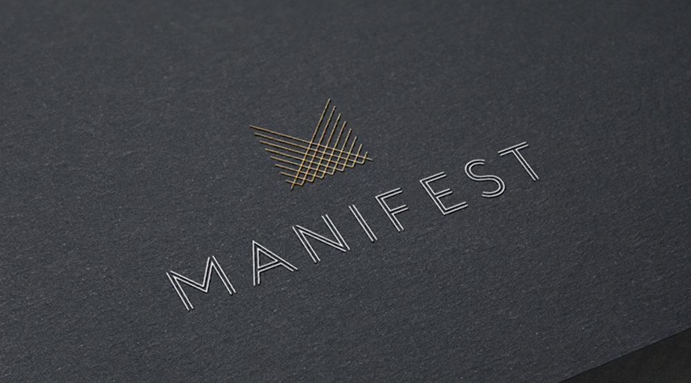 Manifest_Logo.jpg