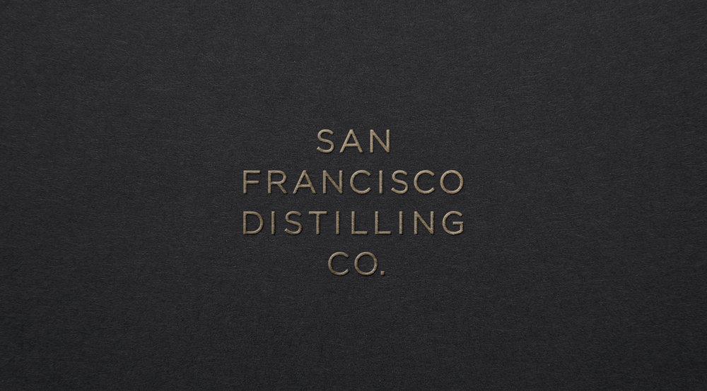 SFDCo_Logo.jpg