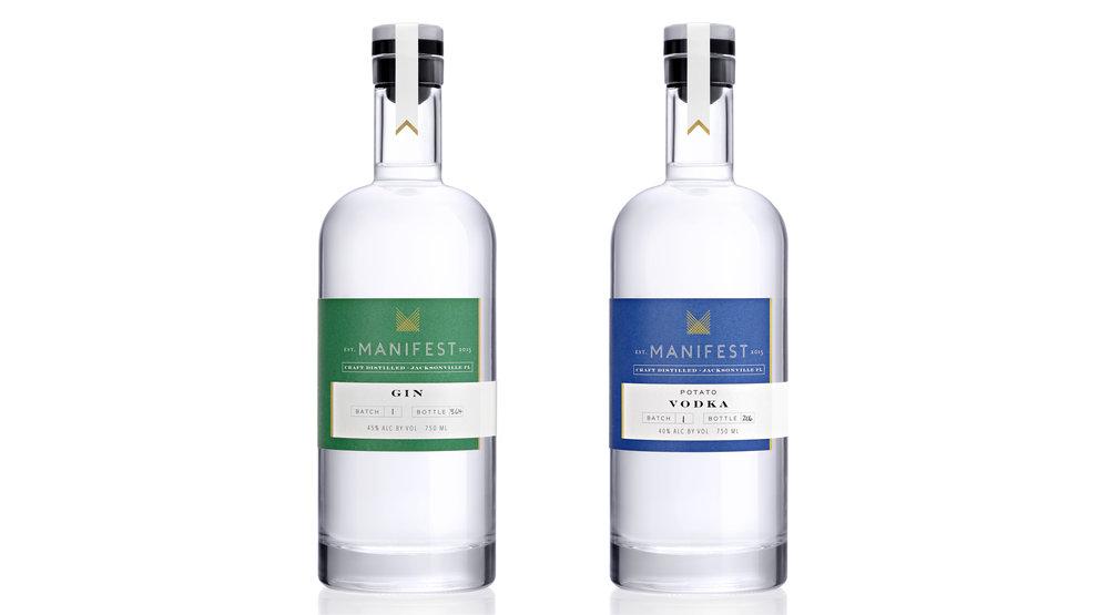 11_15_16_Manifest_Vodka_Gin.jpg