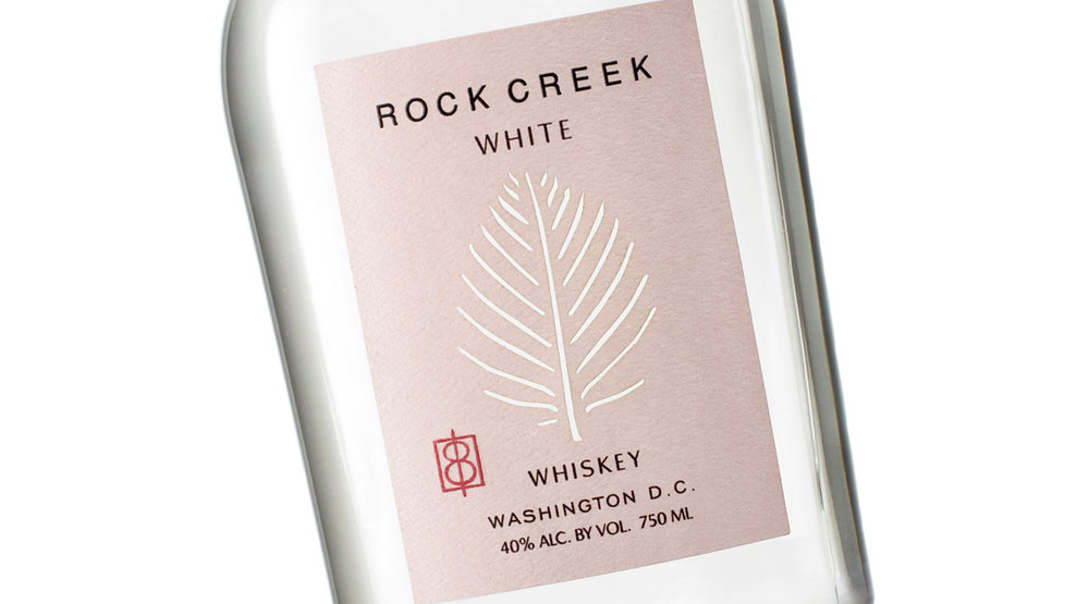 12_5_16_OneEight_RockCreek_White_Close.jpg
