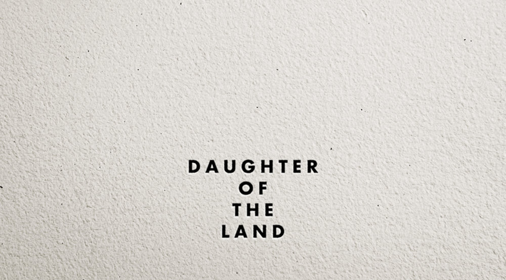 9_8_16_DaughterLogo_Mockup.jpg
