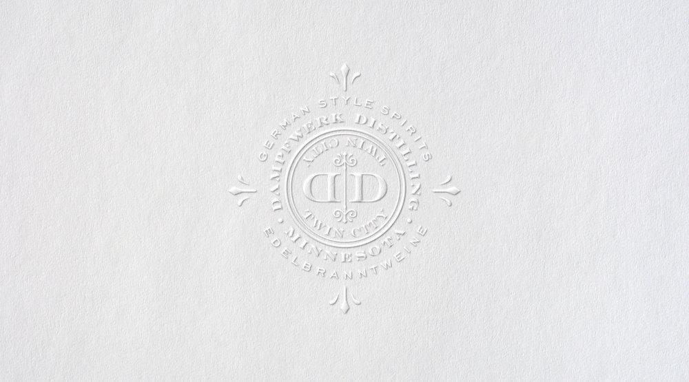 12_1_16_Dampfwerk_Logo_Mockup.jpg