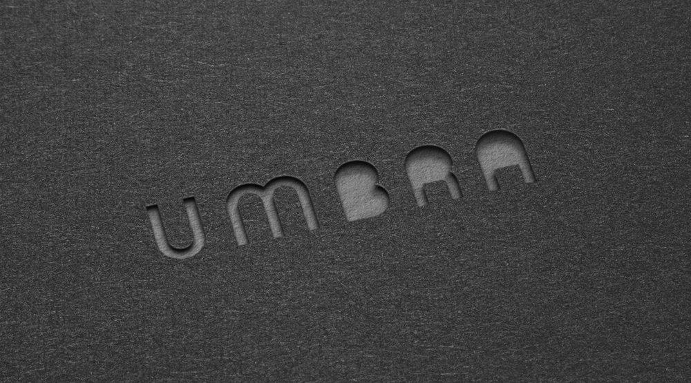 12_2_16_Umbra_Logo.jpg