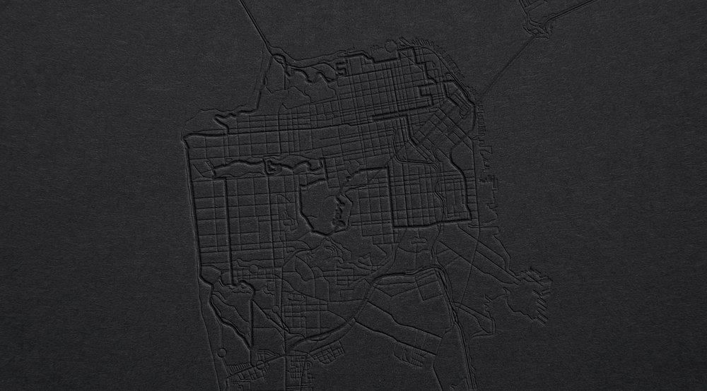 12_6_16_SFDCo_Map_Deboss.jpg
