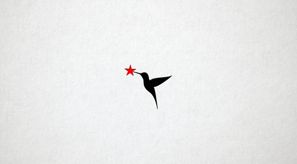 DesertDistilling_Logo.jpg