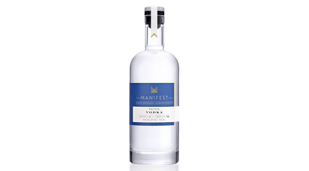 11_15_16_Manifest_Vodka_white_F.jpg