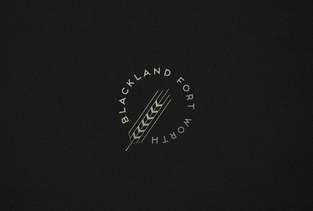 blackland.jpg