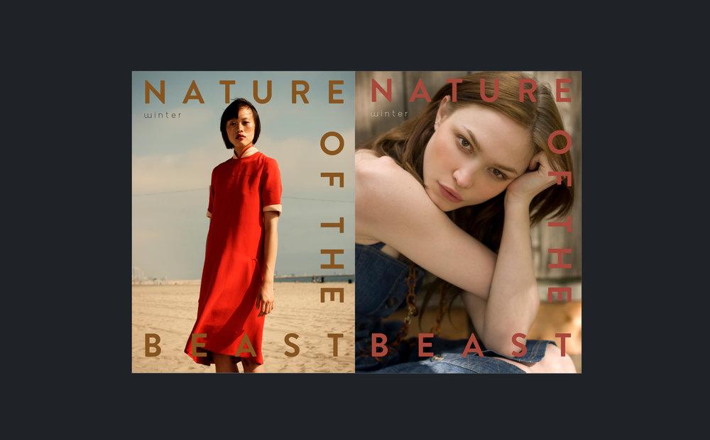 NatureoftheBeast1.jpg