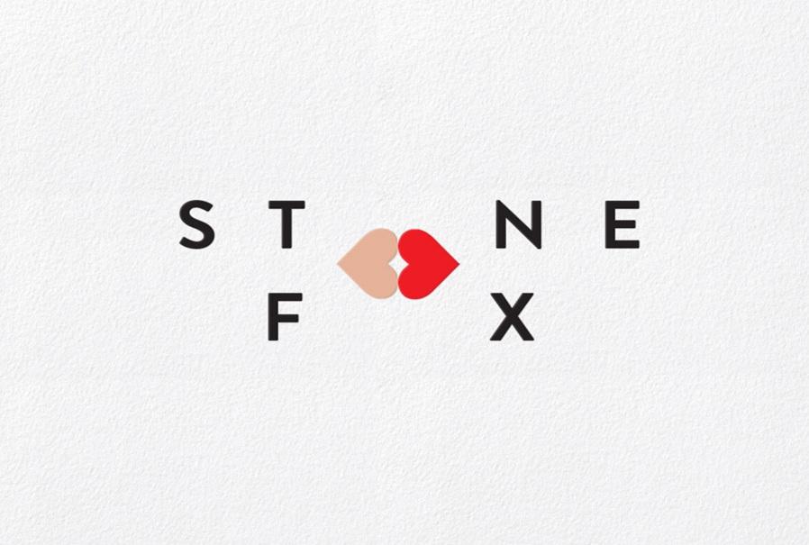 stonefox.jpg