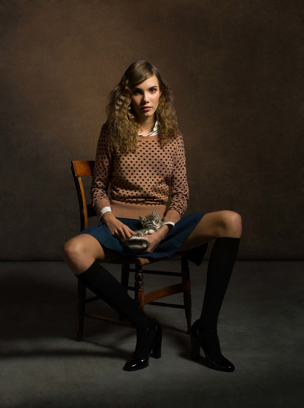 Stylist Freddie Leiba  Fashion Photographer Joseph Chen Paula Mulazzani Balthus3.jpg