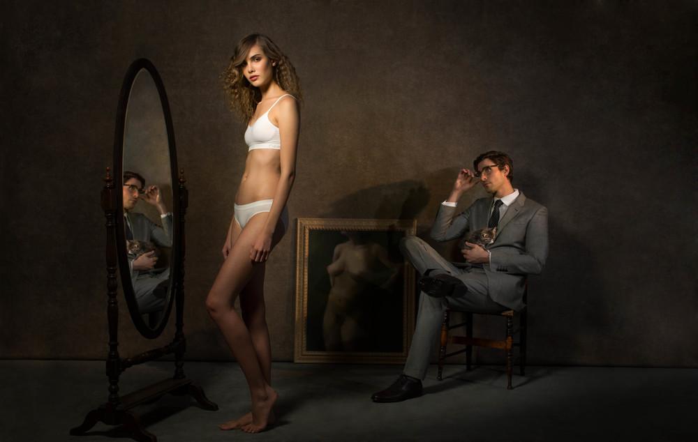 Stylist Freddie Leiba  Fashion Photographer Joseph Chen Paula Mulazzani Balthus10.jpg
