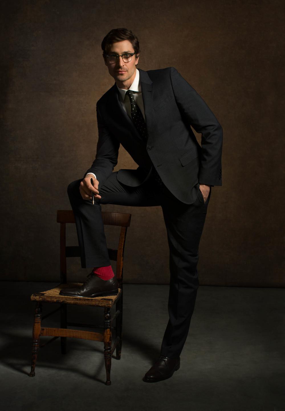 Stylist Freddie Leiba Fashion Photographer Joseph Chen Paula Mulazzani Balthus.jpg