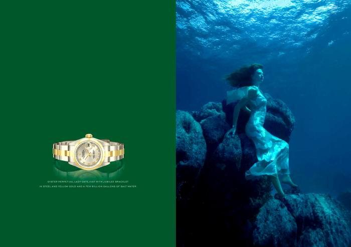 Freddie Leiba Rolex.jpg