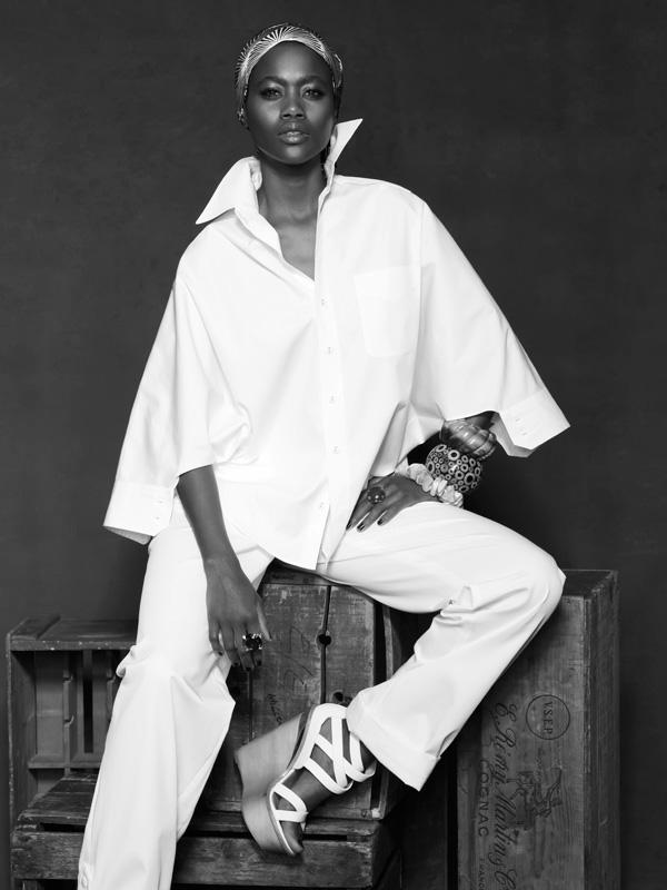 Freddie Leiba Fashion Styilsit 2.jpg