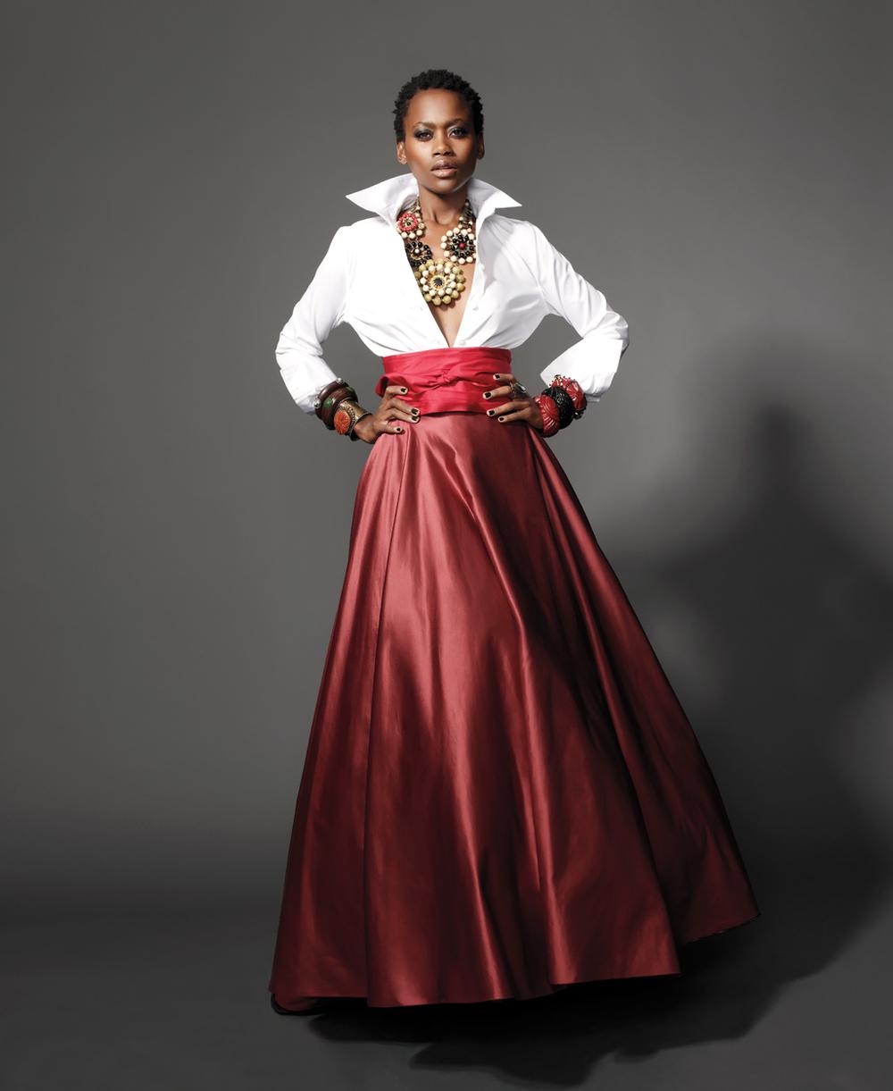 Freddie Leiba Fashion Styilsit 7.jpg