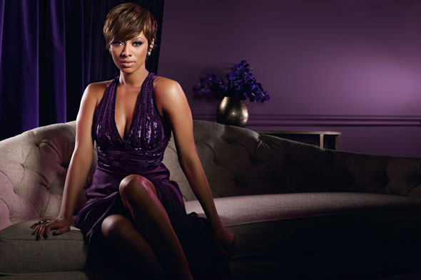 keri-hilson-avon590do072810.jpg