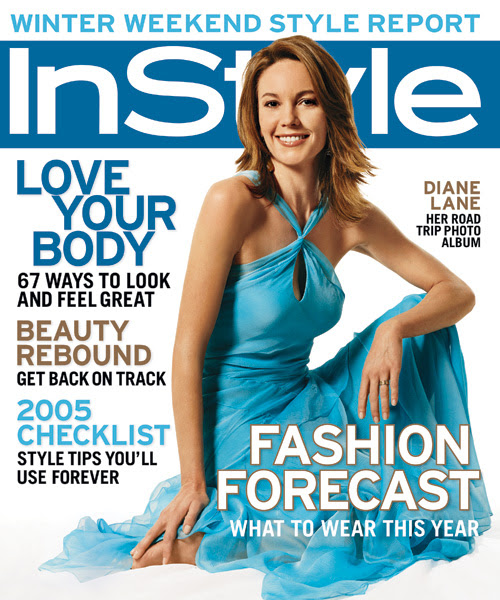 January, Diane Lane.jpg