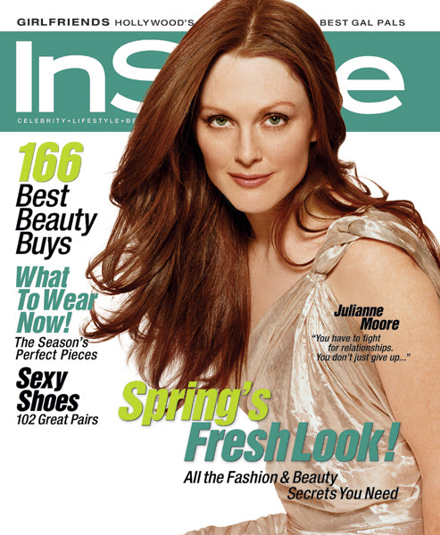 April, Julianne Moore.jpg